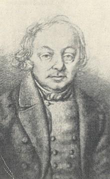 Pernsteiner Portrait aus Hölzl