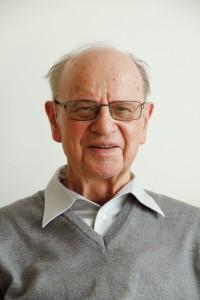Rudolf Zinnhobler
